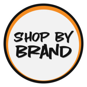Shop by Brand